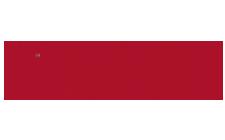 ajecoruna-logo