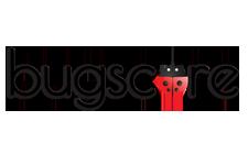bugscore-logo