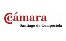 camarasantiago-logo