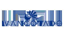 ivancotado-logo