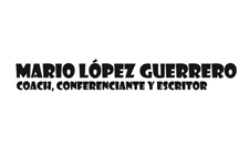 mariolopez-logo
