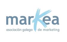 markea-logo