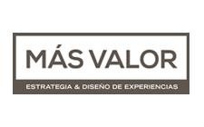 masvalor-logo2