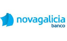 novagaliciabanco-logo