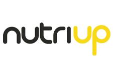 nutriup-logo
