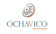 ochavico-logo