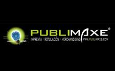 publimaxe2-logo