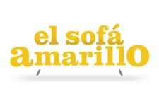 sofaamarillo-logo