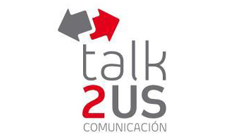 talk2us-logo