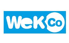 wekco-logo