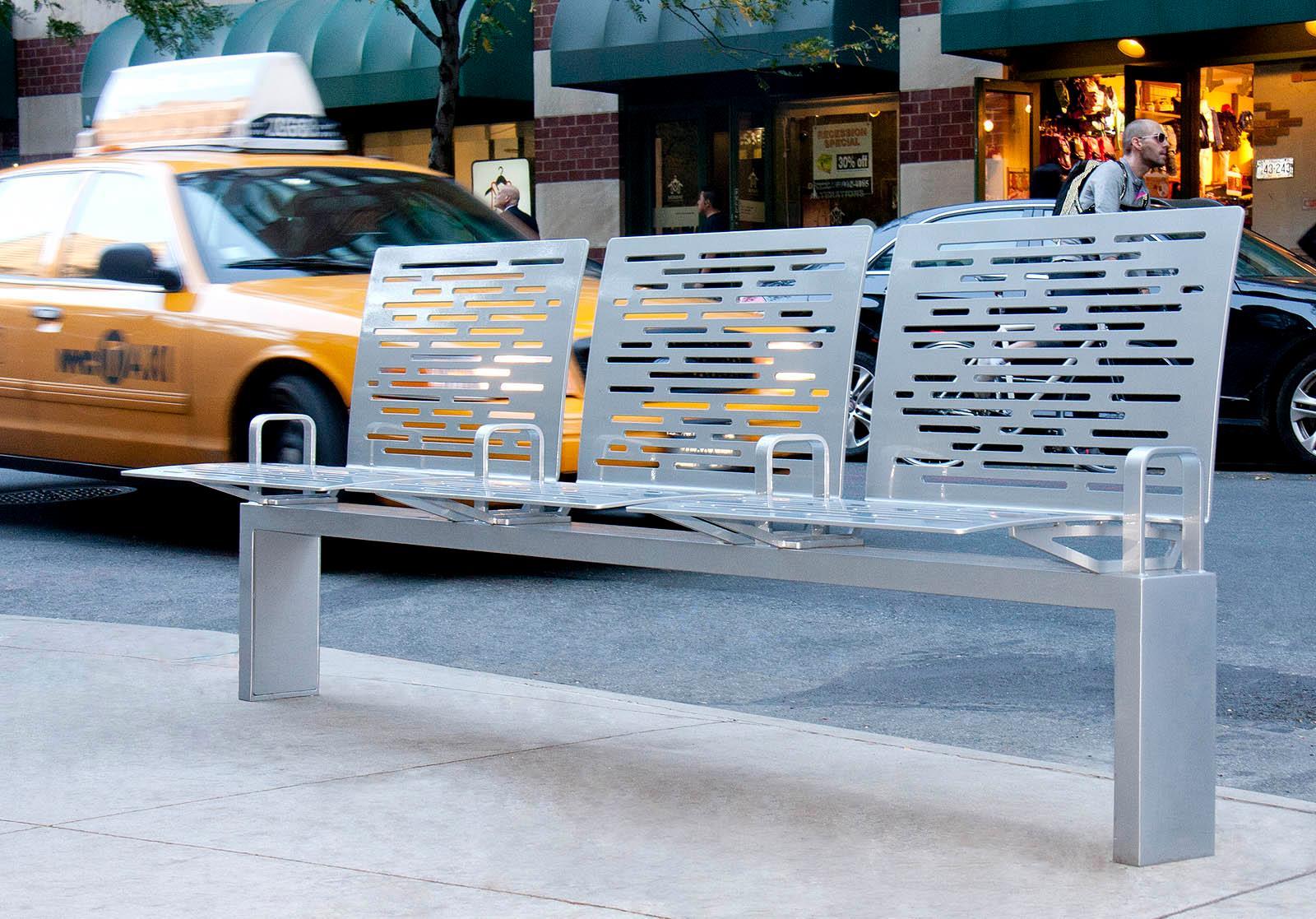 Diseño inteligente para ciudades más humanas